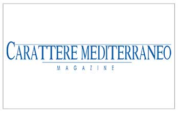 Carattere Meditteraneo